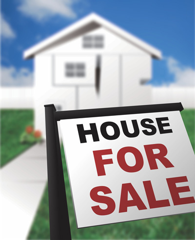 Let Crescent Appraisal Group, Inc. assist you in selling your home quickly at the right price